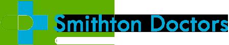 Smithton Doctors