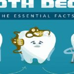 7-Facts-You-Should-Know-About-Tooth-Decay-600x400